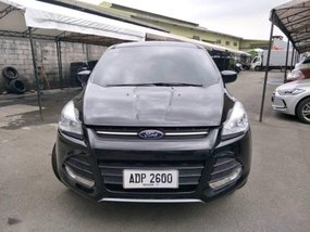 2015 Ford Escape for sale in Marikina