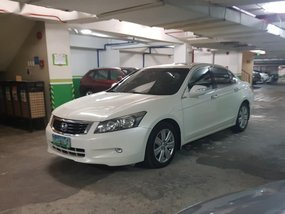 2009 Honda Accord for sale in Taguig