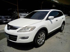 2009 Mazda Cx-9 for sale in Manila