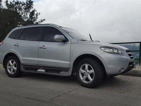 2009 Hyundai Santa Fe for sale in Baguio