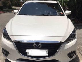 2014 Mazda 2 for sale in Angeles