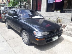 1995 Toyota Corolla for sale in Cabuyao