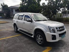 2013 Isuzu Alterra for sale in San Pedro