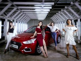 Hyundai Philippines experiences 2% growth in first 7 months of 2019