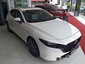 Mazda 3 2020 Automatic Gasoline for sale