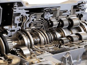 Car maintenance: 5 signs of automatic transmission problems
