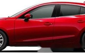 Mazda 3 2020 Automatic Gasoline for sale
