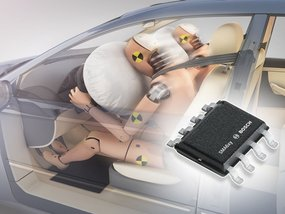 Safety first: Top 5 symptoms of a falling airbag sensors