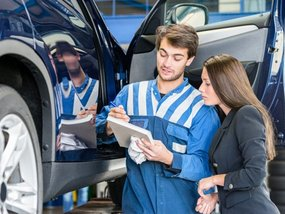 Problems solved: 8 simple tips to save money on car maintenance