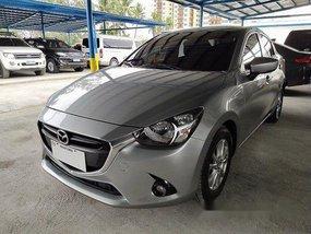 Mazda 2 2016 Automatic Gasoline for sale