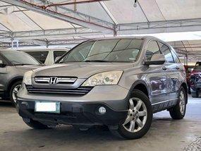 2007 Honda Cr-V for sale in Makati