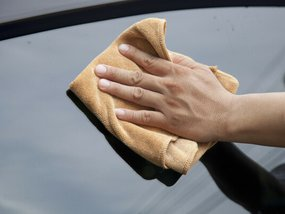 For car sellers: How to detail a car before getting it sold