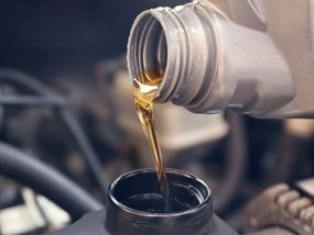 12 myths and facts about engine oil that you should know