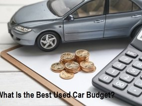 Buying tips: What is the best budget for getting used cars?