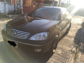 2006 Nissan Sentra for sale in Bacoor