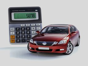 Things you should know when calculating car value