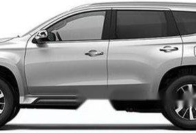 Mitsubishi Montero Sport 2019 Automatic Diesel for sale