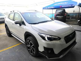 2019 Subaru Xv for sale in Cagayan de Oro