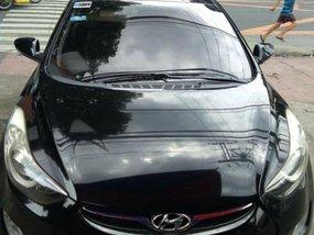 2011 Hyundai Elantra for sale in Manila