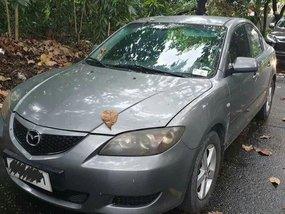 2005 Mazda 3 for sale in Pasig