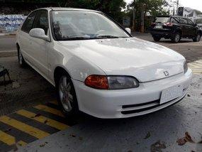 1994 Honda Civic for sale in Cebu City