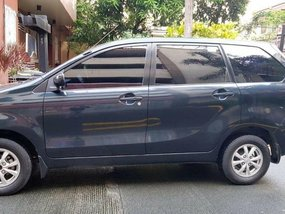 2013 Toyota Avanza for sale in Pasig