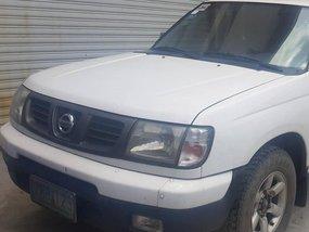 2013 Nissan Navara for sale in Malabon