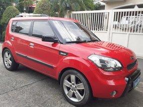 2010 Kia Soul for sale in Cainta