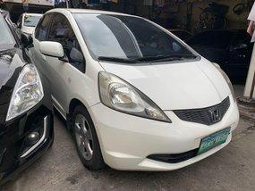 Honda Jazz 2009 for sale in Makati