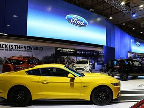 A change in priorities: Ford Philippines to focus more on customer satisfaction