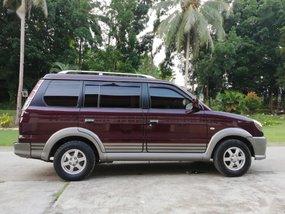 2013 Mitsubishi Adventure for sale in Prosperidad