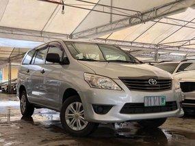 Toyota Innova 2013 for sale in Makati