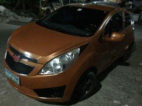2007 Chevrolet Spark for sale in Cagayan de Oro