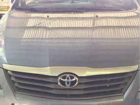 2014 Toyota Innova for sale in Butuan