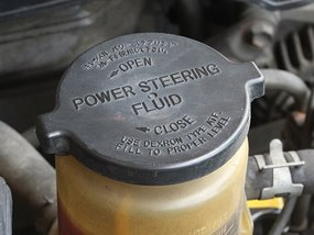 7 things need to know when taking care of your power steering system