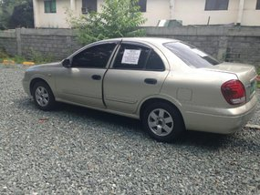 2013 Nissan Sentra for sale in Quezon City