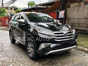 2018 Toyota Rush for sale in Makati