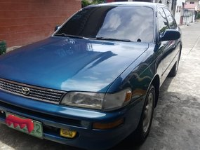 1995 Toyota Corolla for sale in Binan