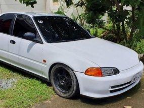 1995 Honda Civic for sale in Cavite