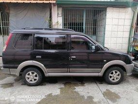 2011 Mitsubishi Adventure for sale in Santa Rosa