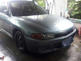 1996 Mitsubishi Lancer for sale in Mabalacat