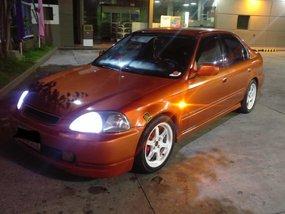 1996 Honda Civic for sale in Marikina