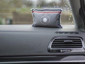 11 ways to keep your car moisture-free