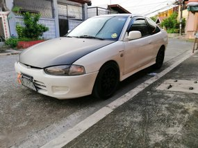 Mitsubishi Lancer 1997 for sale in Manila