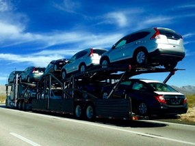 7 steps and preventive maintenance tips when shipping your car