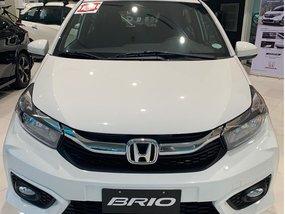 Honda Brio 2019 for sale in Manila