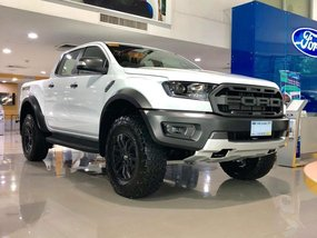 Ford Ranger 2019 for sale in Pasay