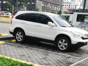 2007 Honda Cr-V for sale in Pasig