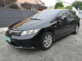 2013 Honda Civic at 50000 km for sale