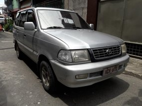 Toyota Revo 2002 for sale in Caloocan
